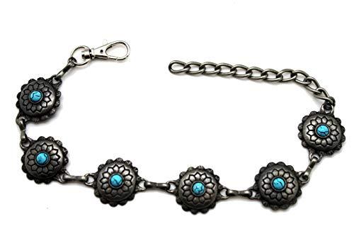 TFJ Women Boot Bracelet...