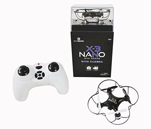Braha-Skydrones-X3-Nano-Mini-Drone-With-Camera