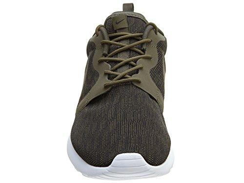 Kjcrd cargo Crg blck Roshe Marron Course Rouge Blanc One Chaussures Nike Khaki Khaki Hommes De Noir wht qFxnPUqtO