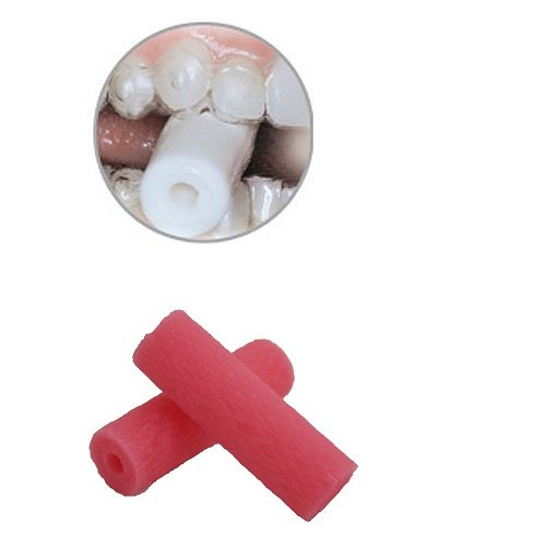 aligner-chewies-pink-bubble-gum-scented