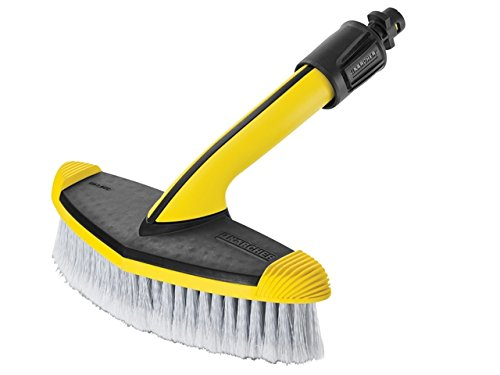 KARCHER high pressure cleaning machine for wash brush horizontal 2640590