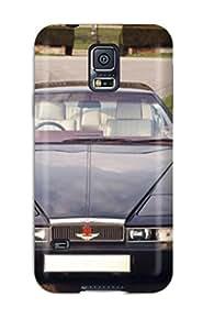 Best 5974536K81742466 Tpu Case For Galaxy S5 With Aston Martin Lagonda 38