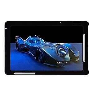 Printing With Batman Joker Thin Phone Case For Kid For Google Nexus7 Table Choose Design 15