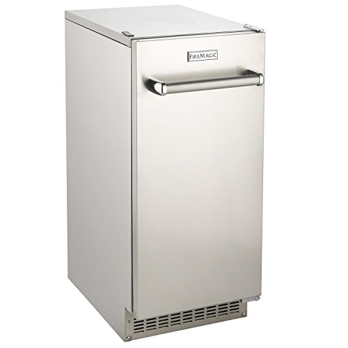 Best Outdoor Ice Machines