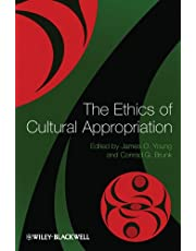 The Ethics of Cultural Appropriation