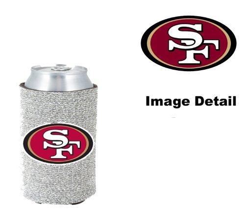 49ers beer cooler - 7
