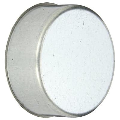 SKF 99413 Speedi Sleeve, SSLEEVE Style, Inch, 4.134in Shaft Diameter, 0.787in Width: Automotive