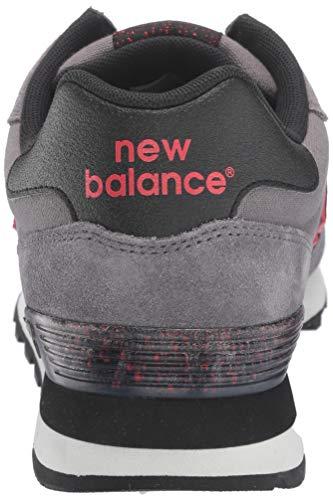 new balance ml515nbd