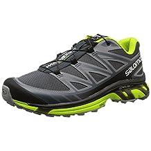 Salomon Men's Wings Pro Trail Running Shoe
