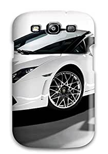 Premium Case For Galaxy S3- Eco Package - Retail Packaging - SVPZviW2847amHTe