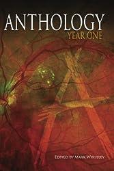 Anthology: Year One (Volume 1)