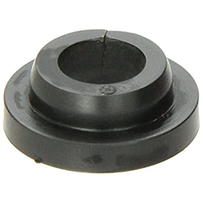 ATP JO-119 Automatic Transmission Shift Linkage Bushing: Automotive