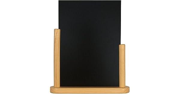 Amazon.com: American metalcraft elebla Table parte superior ...