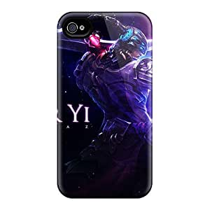 Cases Covers For Iphone 6 Ultra Slim JzH4872YgdH Cases Covers