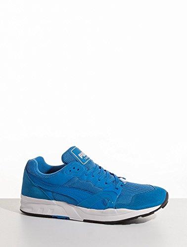 Zapatillas deportivas Trinomic Xt 1 Azul Puma