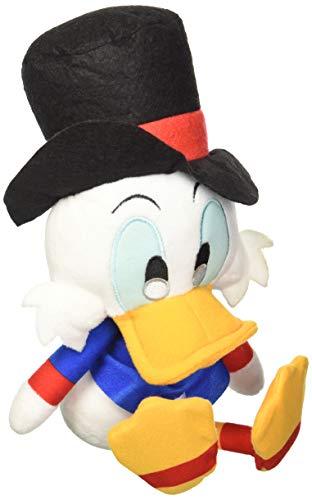 Disney Funko Plushies Scrooge McDuck Plush Figure