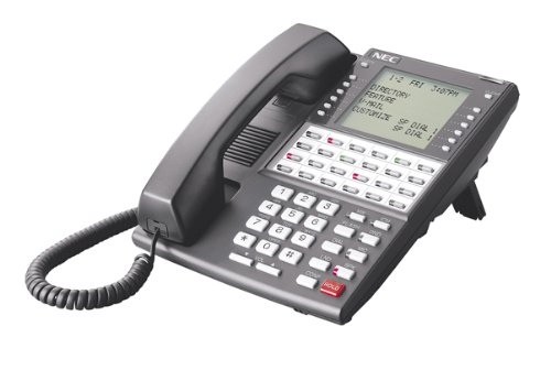 Super Display Telephone - 6