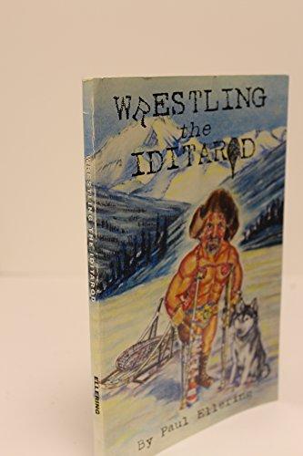 Wrestling the Iditarod (Wrestling Bend)