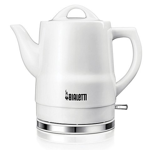 6 cup kettle electric - 7