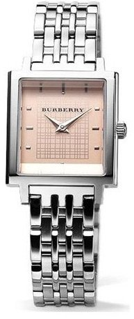 Burberry Ladies Watch Heritage BU2014 - 2