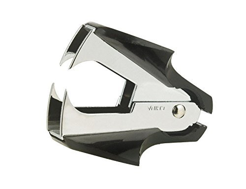 Swingline Staple Remover Size: 2 Pack, Model: SWI38101-2PK, Office/School Supply Store