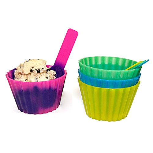 ice cream bowls for kids - 7