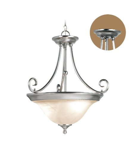 Hudson Lighting Pendant in US - 5