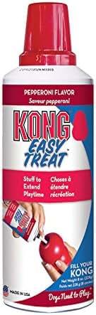Dog Treats: KONG Easy Treat