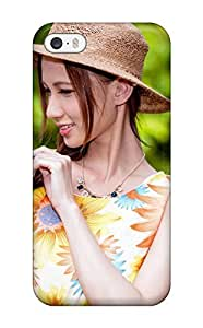 9124070K97204846 Fashion Protective Oriental Case Cover For Iphone 5/5s