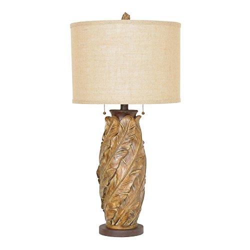 crestview table lamp - 2