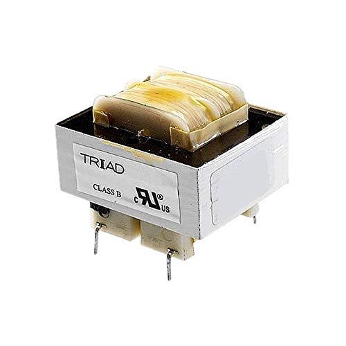 Triad Magnetics F16-150 Power Transformer