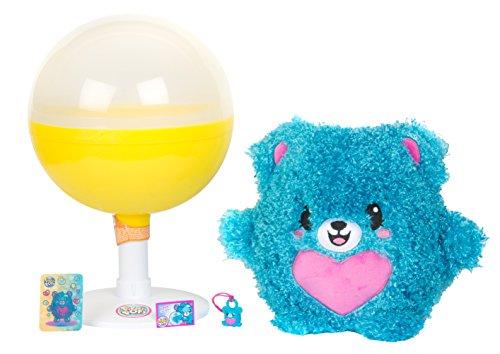 Pikmi Pops Jumbo Plush Animal - Bear JungleDealsBlog.com
