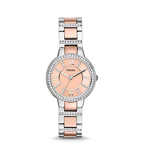 Buy wristwatch womens fossil