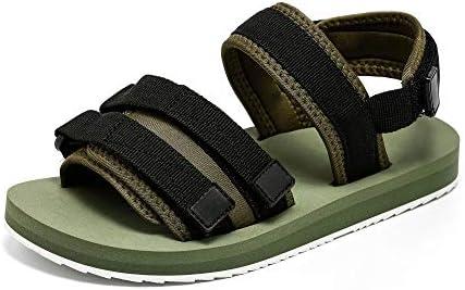 ビーチサンダル ファッション メンズ 大きい 歩きやすい おしゃれ 軽量 ビーサン 痛くない 疲れない 海水浴 室内履き 25.0cm-28.0cm