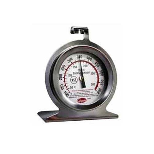 Cooper-Atkins 24HP-01-1, HACCP Dial Oven Thermometer (72 items per lot) by Cooper-Atkins