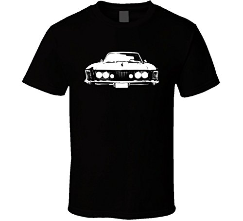 1964-buick-riviera-grill-view-dark-color-shirt-xl-black