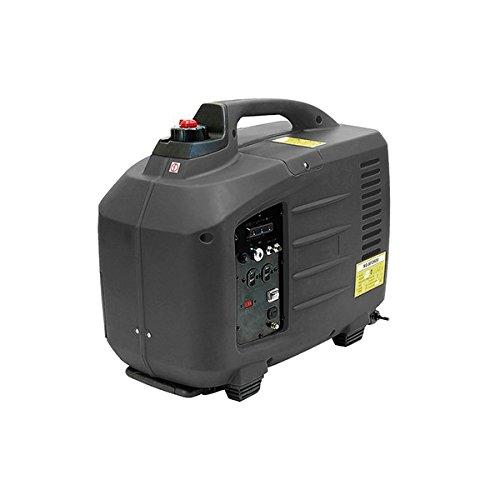 インバーター発電機 SF2600F