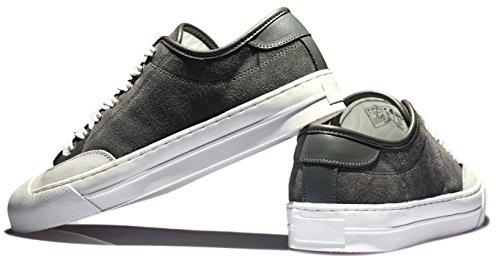 Gray PP2014 Men Blacklabel prime handmade 8 sneakers 7 Women I6wCwpdx