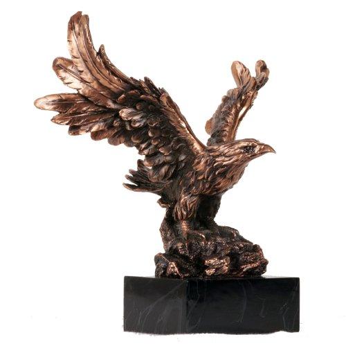 Copper Eagle C1190A (Eagle Award)