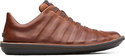 Camper Men's Beetle 18751 Sneaker