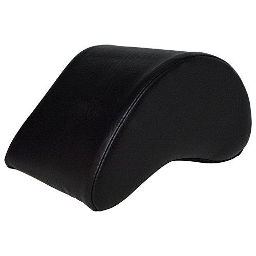 narette Classical Guitar Cushion - Medium ()