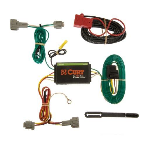 curt-56137-custom-wiring-harness