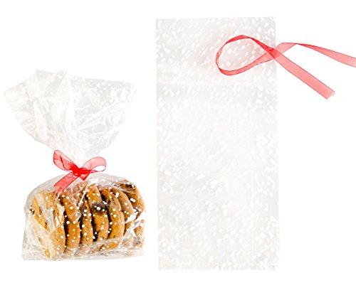Buy food bags for cookies