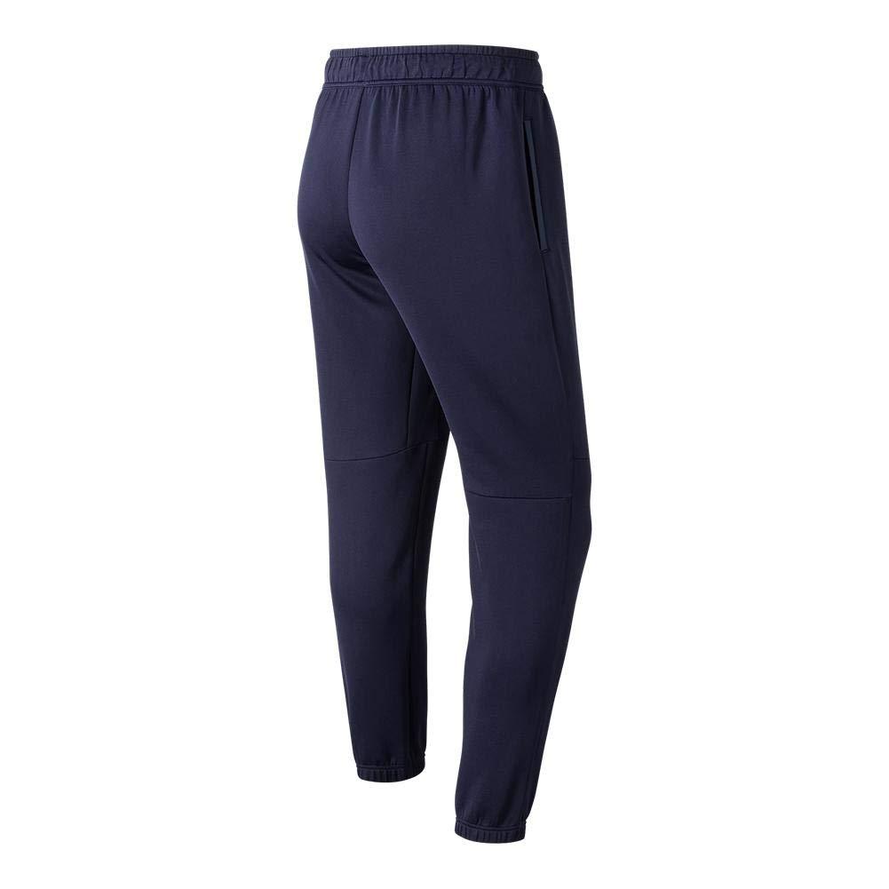 New Balance Nb Athletics - Pantalón deportivo para hombre ...