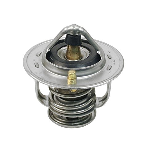 nissan 240sx thermostat - 8