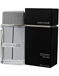 Adam Levine by Adam Levine for Men Eau De Toilette Spray...