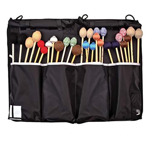 Stick & Mallet Bags & Cases