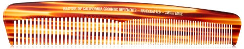 Baxter of California Large Comb product image