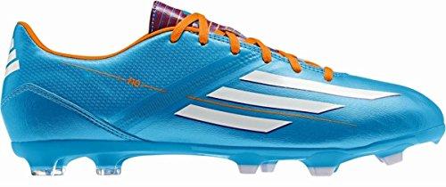 adidas F10 TRX FG Fußballschuh Herren 12.5 UK - 48.0 EU