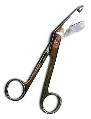 KinkLab Rope Bondage Scissors